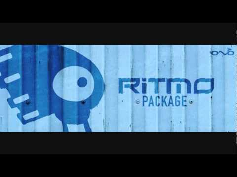 Ritmo - Package (Full Album)