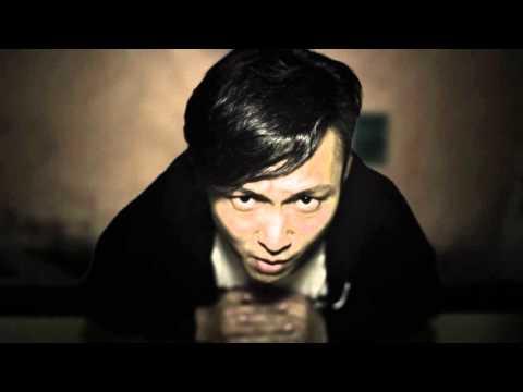 PARASANA - 【Alcoholism】MV