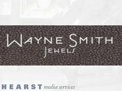 Wayne Smith Jewels Houston TX
