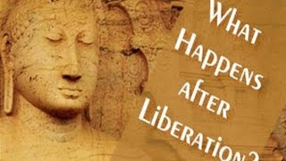 What Happens after Liberation?