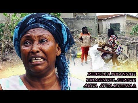 sugar mummies in ghana for dating