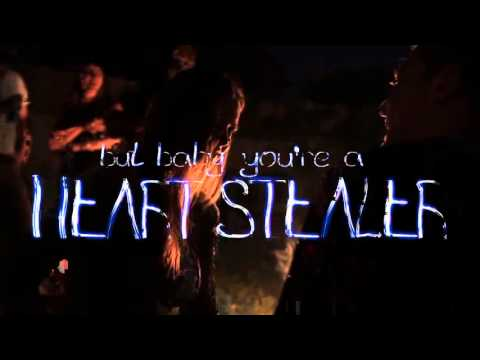 Dustin Lynch - Mind Reader - (Reggae Cover By Jason Ray Charles) - (Lyric Video)