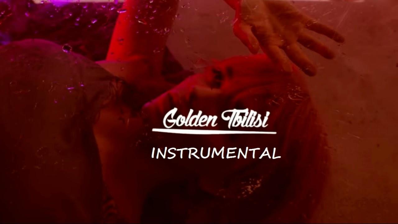 İzzamuzzic Remix Instrumental Full / Положение (izzamusic remix ınstrumental Full)