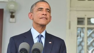 Obama prepares executive action on immigration