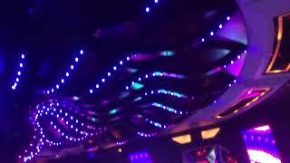 Tư vấn TK thi công phòng hát Vip. SX mảng khối modu led cho thợ và quán hát. Bán VT. LH 0902233771