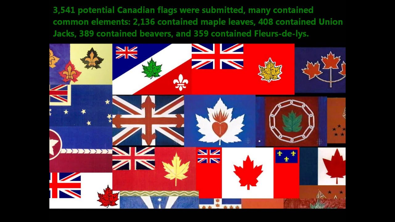 canadian flag debate Posts about canadian flag debate written by andrewdsmith.