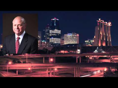 Kansas City Car Accident Attorney - Flick Law Firm (913) 648-7000