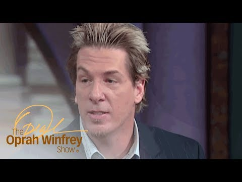 Why You Might Want to Treat Your Love Life Like a Business | The Oprah Winfrey Show | OWN
