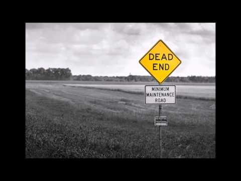Michael Dahl's Scary Stories Book Trailer