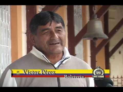 PROMOCION DE RUTAS TURISTICAS DEL TREN ECUADOR