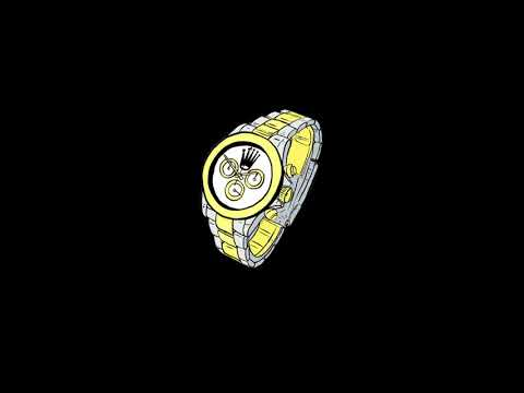 [FREE]  Wrist Drip'  | HARD Trap Beat 2020 Free |Trap Rap Instrumental Beat 2021 Base Trap + FREE DL