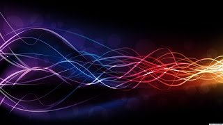 видео Дизельные электростанции Энерго