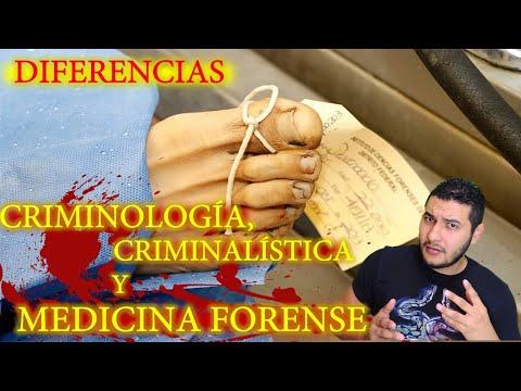 diferencias-entre-criminología-y-criminalística-(y-medicina-forense)