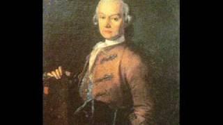 Konstanze- Mein Leben mit Wolfgang Amadeus Mozart Hörspiel Kap. 2