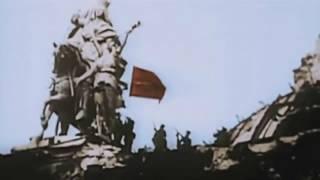 Шла война   Егор Летов и группа ГРОБ