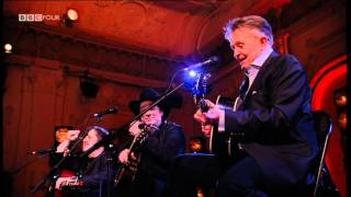 BILL ANDERSON - HAPPINESS