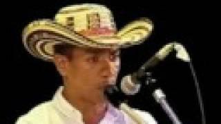 La Guagua - Combo Candela y Piper Pimienta