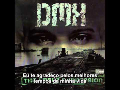 Download DMX - I Miss You Feat.Faith Evans Legendado