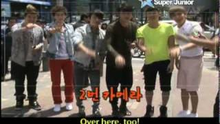 Subscribe KBS World Official YouTube: http://www.youtube.com/kbsworld ------------------------------------------------- KBS World is a TV channel for international ...