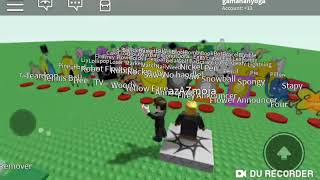 Episode2 principal Roblox