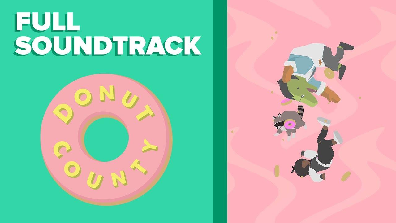 20 Best Video Game Soundtracks of 2018 | Goomba Stomp