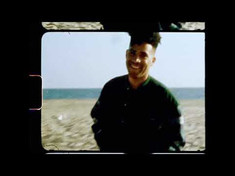 KYLE - The Sun (feat. Bryson Tiller & Raphael Saadiq) [Visualizer]