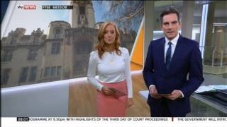 Sarah Jane Mee Close Sky News 2016 12 07