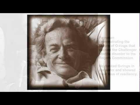 """""""Cargo Cult Science"""" by Richard Feynman"""