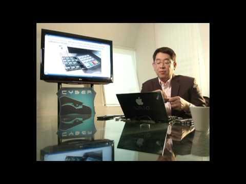 Cyber911 - กรณี Skimming ตู้ ATM ธนาคารกสิกรไทย และ การตรวจสอบ Mobile Spy สำหรับ Android