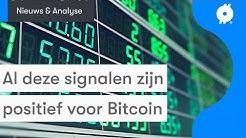 Bitcoin nieuws vandaag: Extra veel uitleg over bitcoin koers | BitMEX, Chainlink en Ethereum