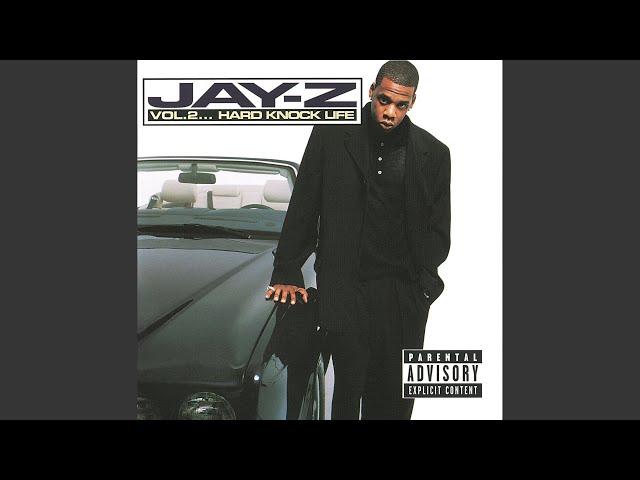 Jay zs vol 2 hard knock life turns 20 how it became a pop jay zs vol 2 hard knock life turns 20 how it became a pop rap blueprint billboard malvernweather Choice Image