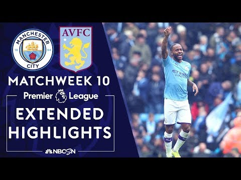 manchester-city-v.-aston-villa-|-premier-league-highlights-|-10/26/19-|-nbc-sports