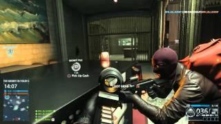 Videoreview: Battlefield Hardline - Hoofdrol in je eigen politieserie