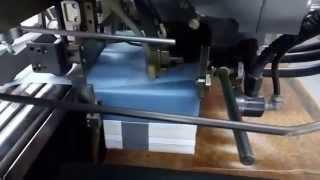 Печать на толстом пвх пластике(, 2015-06-29T17:19:51.000Z)