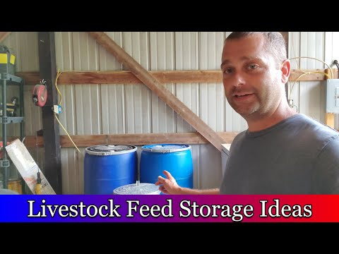 feed-storage-ideas-for-homesteaders-and-hobby-farms