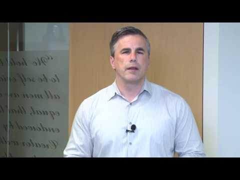 JW: Benghazi Stonewalling Continues Under Trump Administration