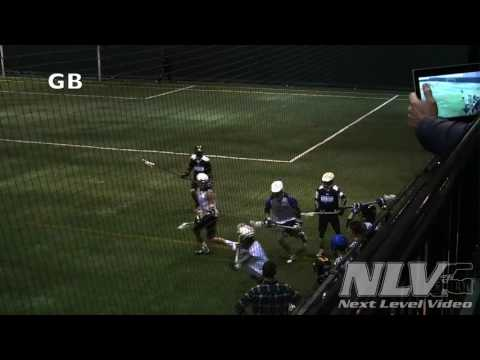 2018 Peter Madden Chicago Showcae highlights