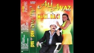 Ali Avaz - Hacı İle Bacı