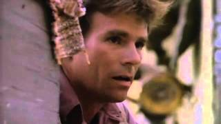 MacGyver 1985 - 1992 Opening and Closing Theme