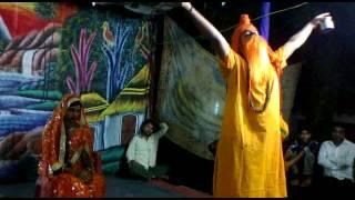 Nedula Ramleela Sita haran 2)
