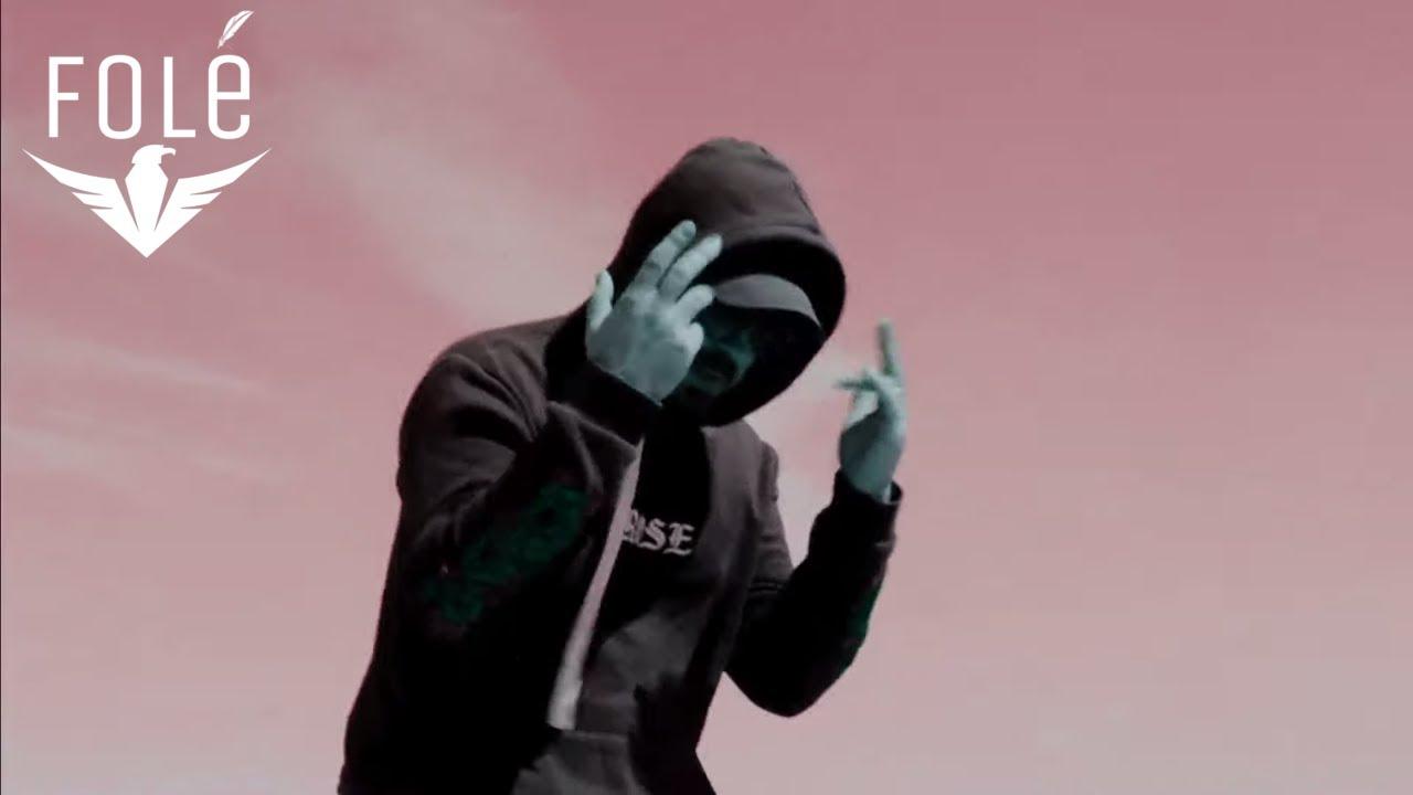 Download NG - SMOKE (Official Video)