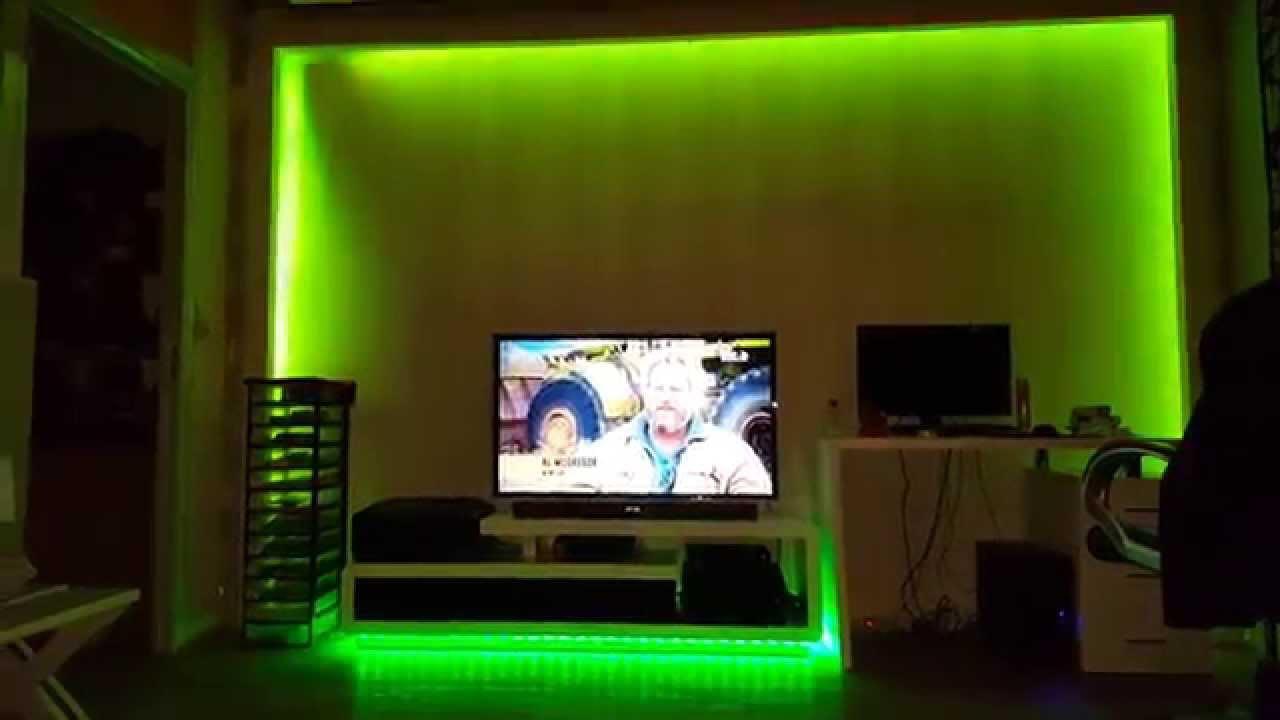 Page 192 Canape Lit Habitat Enduit Chaux Moderne Taupe  # Meuble Tv Yvrai