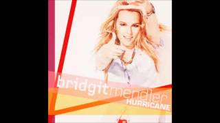 [Male Version] - Hurricane - Bridgit Mendler