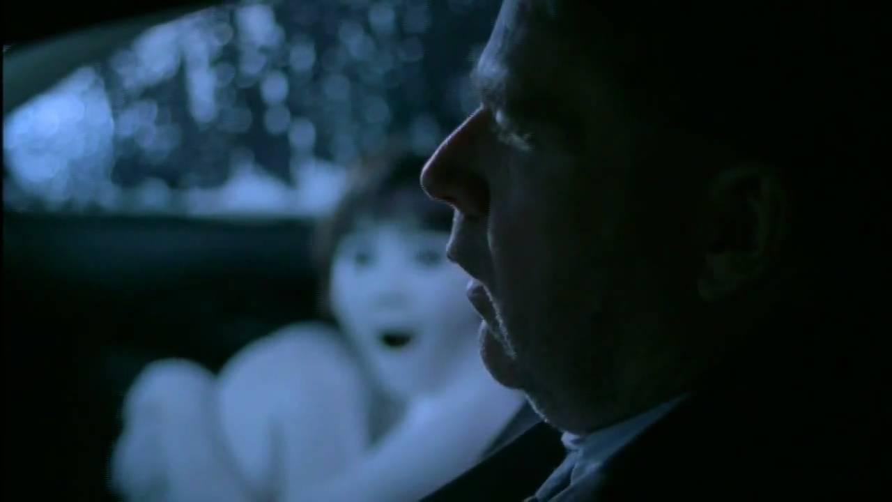 O Grito 3 (2010) Trailer Oficial Legendado.
