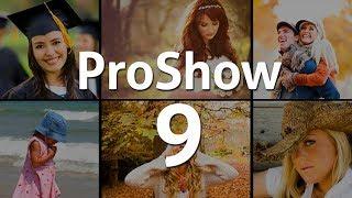 Video ProShow Producer 9 Udemy Course download MP3, 3GP, MP4, WEBM, AVI, FLV September 2018