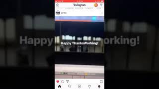 TRAVIS SCOTT - SICKO MODE (SKRILLEX REMIX) RELEASED Video