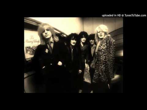 Japan: Suburban Berlin live Budokan 1979