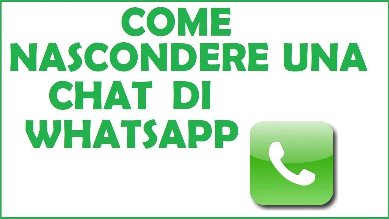 Come Rispondere a un Messaggio Specifico su WhatsApp