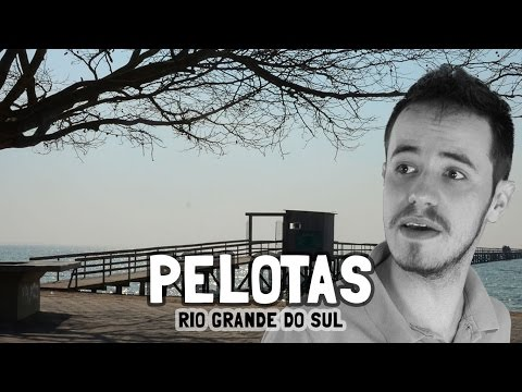 Coisas De Pelotas RS