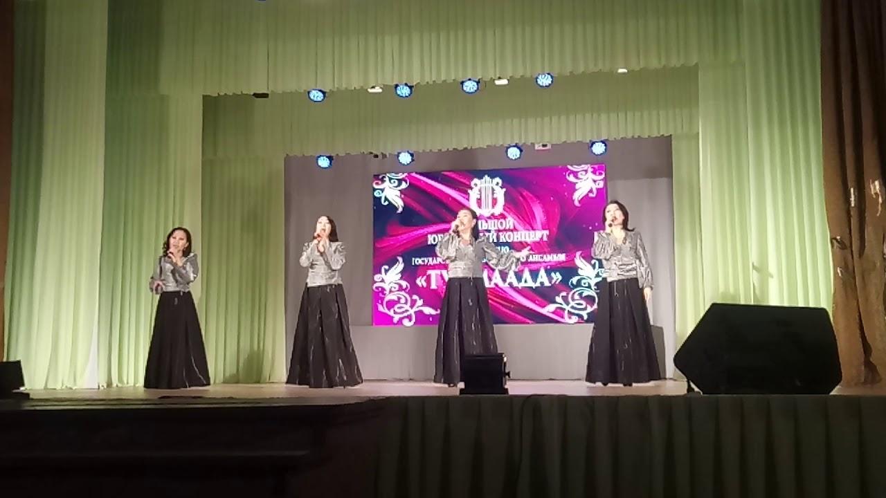 Лента новостей друзья фотографии видео музыка группы подарки игры.